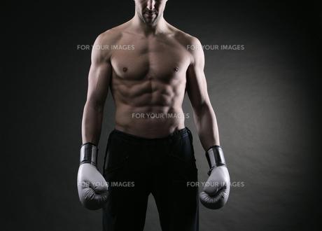 sportの写真素材 [FYI00670652]