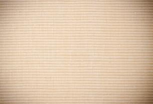 brown beige background texture textileの写真素材 [FYI00670953]