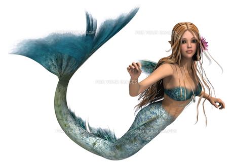 underwater_worldの素材 [FYI00671017]