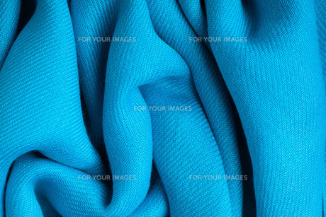 blueの写真素材 [FYI00671298]
