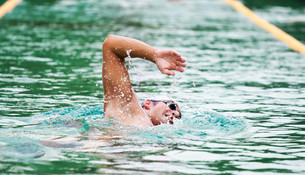 water_sportsの写真素材 [FYI00671398]