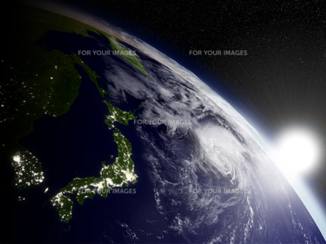 outer_space_astronomyの写真素材 [FYI00671829]