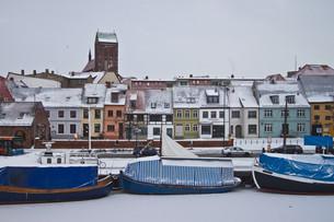 harborの写真素材 [FYI00672212]