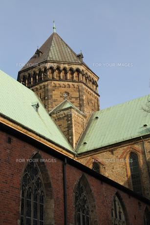 churches_templesの素材 [FYI00672241]