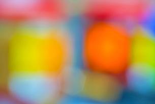 colored backgroundの素材 [FYI00672635]