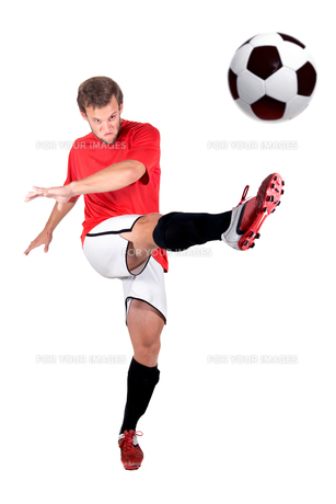 ball_sportsの素材 [FYI00672708]