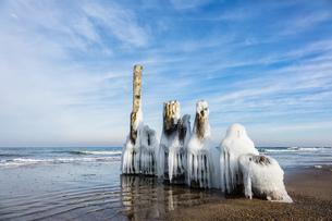 winterの写真素材 [FYI00672999]
