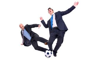 ball_sportsの素材 [FYI00674124]