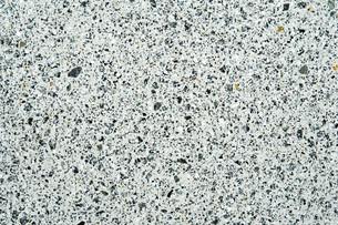 stone textureの写真素材 [FYI00674684]