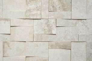 stone textureの写真素材 [FYI00674688]
