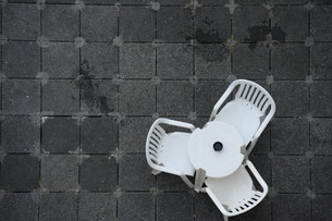 furniture_livingの素材 [FYI00674692]