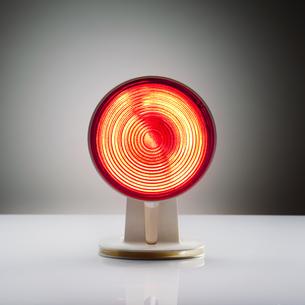 red lightの素材 [FYI00674759]