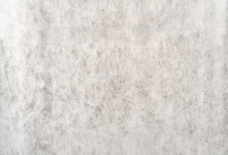 stone textureの素材 [FYI00675138]