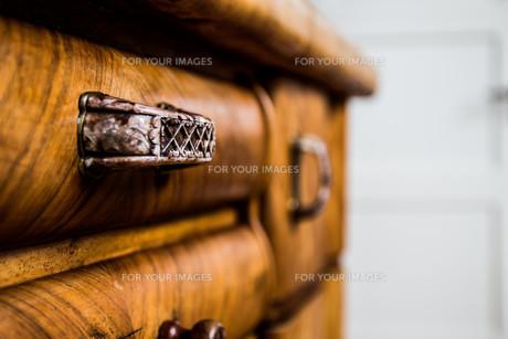 furniture_livingの素材 [FYI00675170]