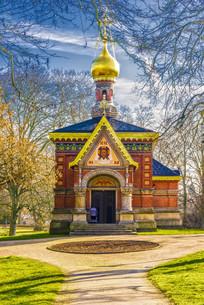 churches_templesの素材 [FYI00675275]