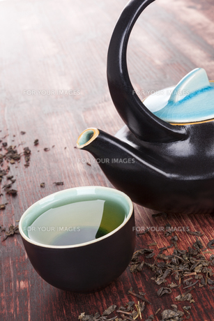 cupの素材 [FYI00675342]