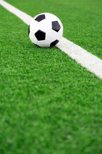 ball_sportsの写真素材 [FYI00675450]