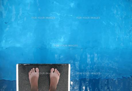 bodyparts_closeupsの写真素材 [FYI00675474]