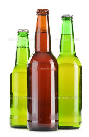 beveragesの素材 [FYI00675551]