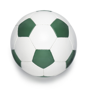 sportの写真素材 [FYI00675666]