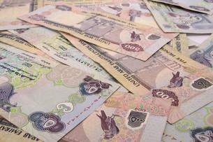 money_financesの素材 [FYI00675978]