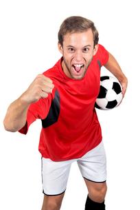 ball_sportsの素材 [FYI00676059]