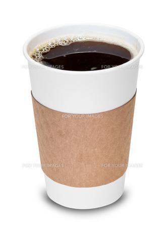beveragesの素材 [FYI00676916]