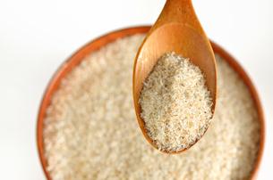 ingredients_spicesの写真素材 [FYI00677227]