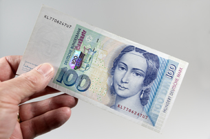 money_financesの素材 [FYI00677776]