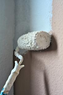renovationの写真素材 [FYI00678137]