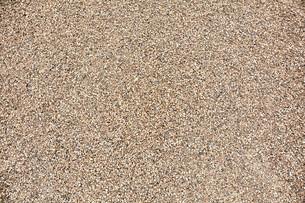 stones_mineralsの素材 [FYI00678234]