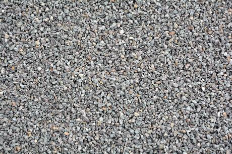 stones_mineralsの素材 [FYI00678235]