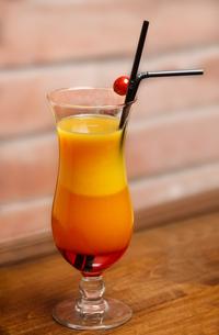 drinksの写真素材 [FYI00678707]