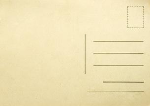 writeの素材 [FYI00678906]