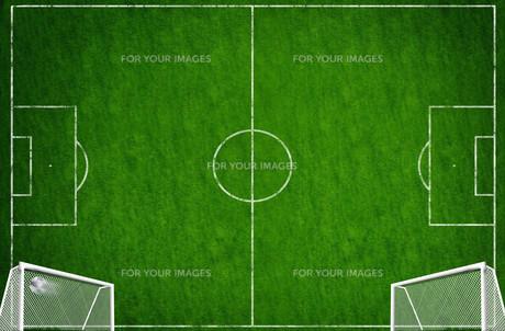 ball_sportsの素材 [FYI00679212]
