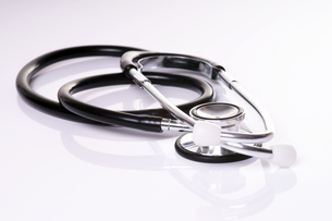 health_socialの写真素材 [FYI00679719]