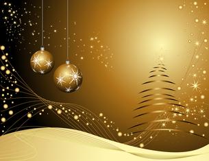 parties_holidaysの素材 [FYI00680534]