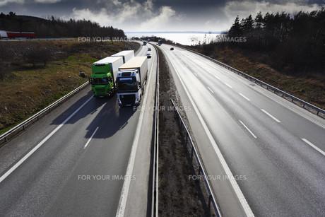traffic_transportの素材 [FYI00680585]