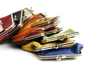 leatherの素材 [FYI00680911]