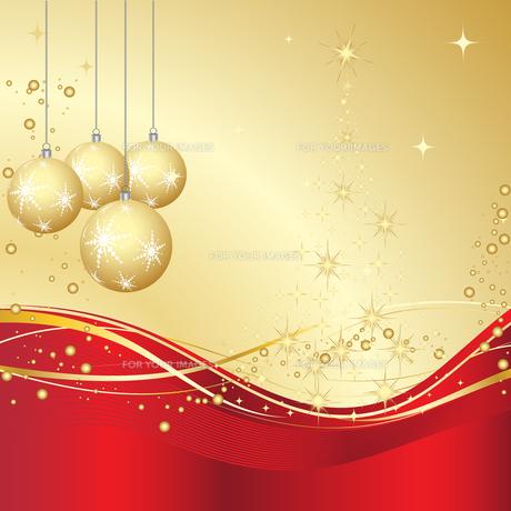 parties_holidaysの素材 [FYI00680951]
