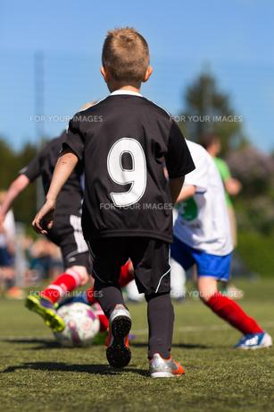sportの写真素材 [FYI00681014]
