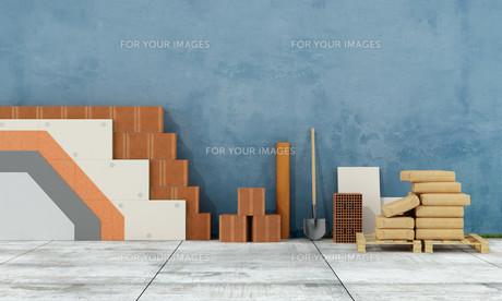 industrial_buildingsの素材 [FYI00681113]