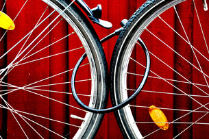wheel_sportsの素材 [FYI00681372]