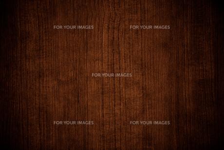backgroundsの素材 [FYI00681573]