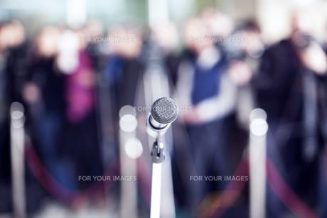music_instrumentsの写真素材 [FYI00681670]