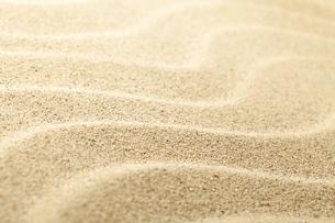 sand backgroundの素材 [FYI00681939]