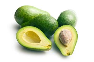fruits_vegetablesの素材 [FYI00682477]