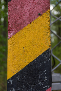 inner german border steinの素材 [FYI00682521]