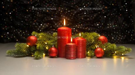 holidayの写真素材 [FYI00682698]