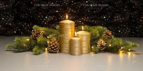holidayの写真素材 [FYI00682707]